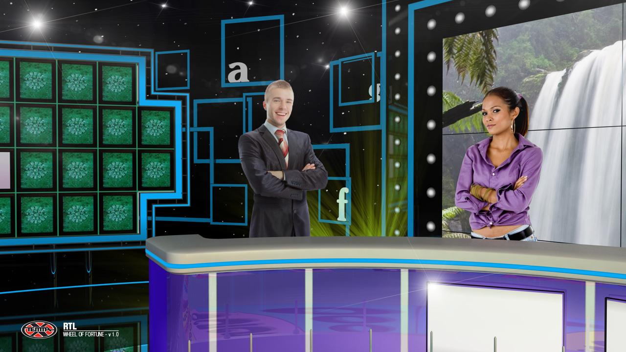 TEMMA X - RTL - wheel of fortune - 1 0003