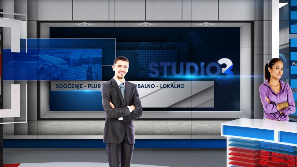 TEMMA X - RTV - STUDIO 3 - OTVORITEV 0001