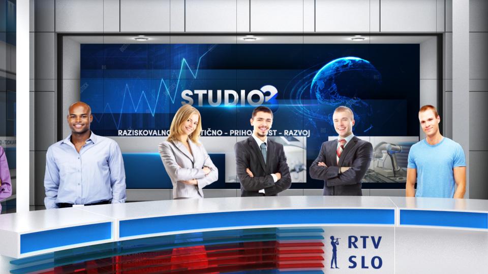 TEMMA X - RTV - STUDIO 3 - OTVORITEV 0002