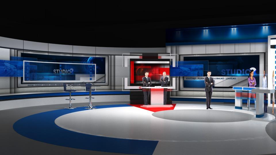 TEMMA X - RTV - STUDIO 3 - OTVORITEV 0003