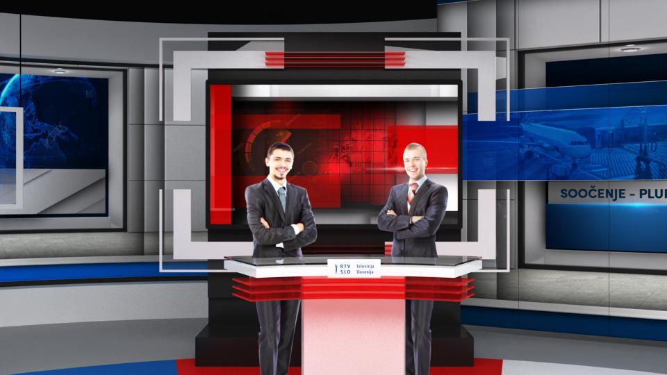 TEMMA X - RTV - STUDIO 3 - OTVORITEV 0004