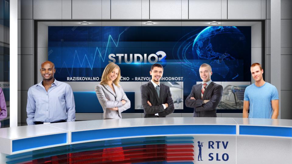 TEMMA X - RTV - STUDIO 3 - OTVORITEV 2 0002