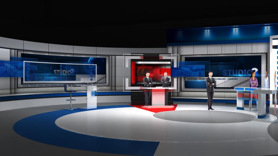TEMMA X - RTV - STUDIO 3 - OTVORITEV 2 0003