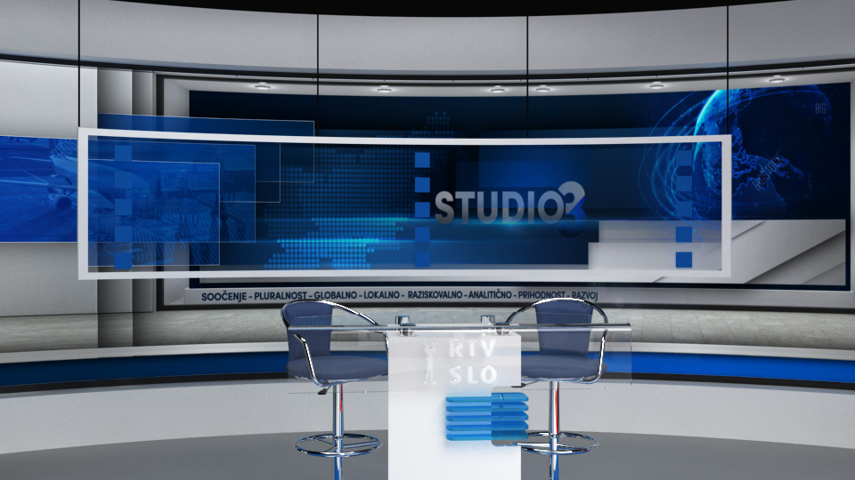 TEMMA X - RTV - STUDIO 3 - OTVORITEV 2 0005