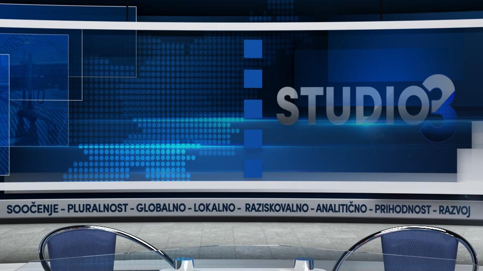TEMMA X - RTV - STUDIO 3 - OTVORITEV 2 0010