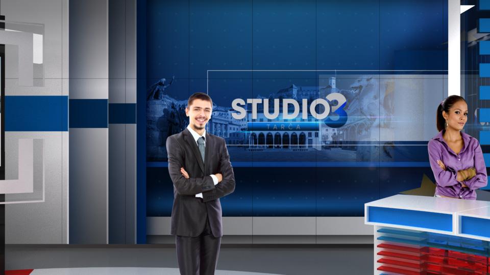 TEMMA-X-RTV-STUDIO-3-TARCA-0001