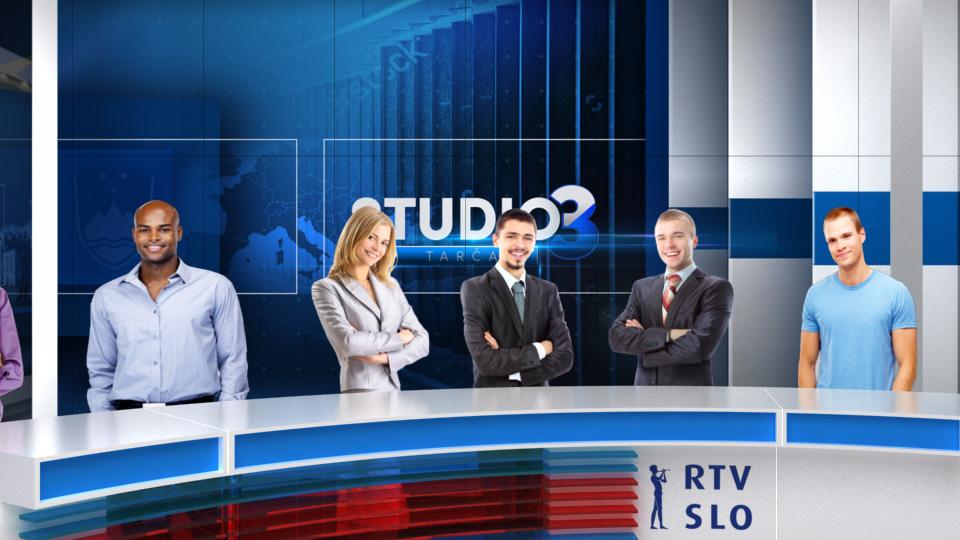 TEMMA-X-RTV-STUDIO-3-TARCA-0002