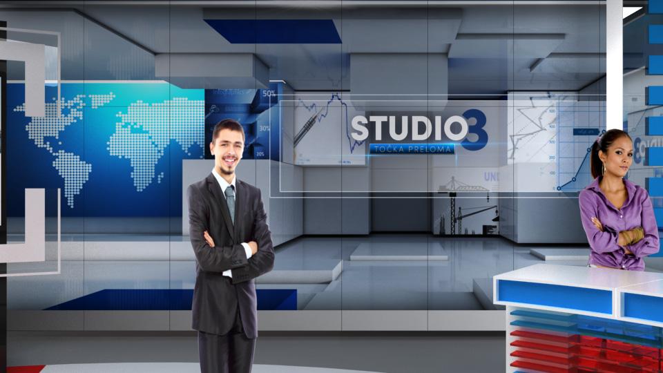TEMMA-X-RTV-STUDIO-3-TOCKA-PRELOMA-0001
