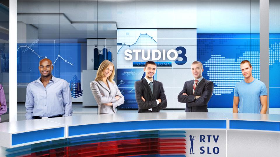 TEMMA-X-RTV-STUDIO-3-TOCKA-PRELOMA-0002