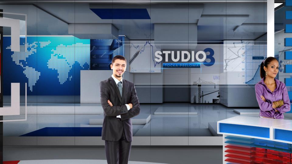 TEMMA-X-RTV-STUDIO-3-TOCKA-PRELOMA-2-0001