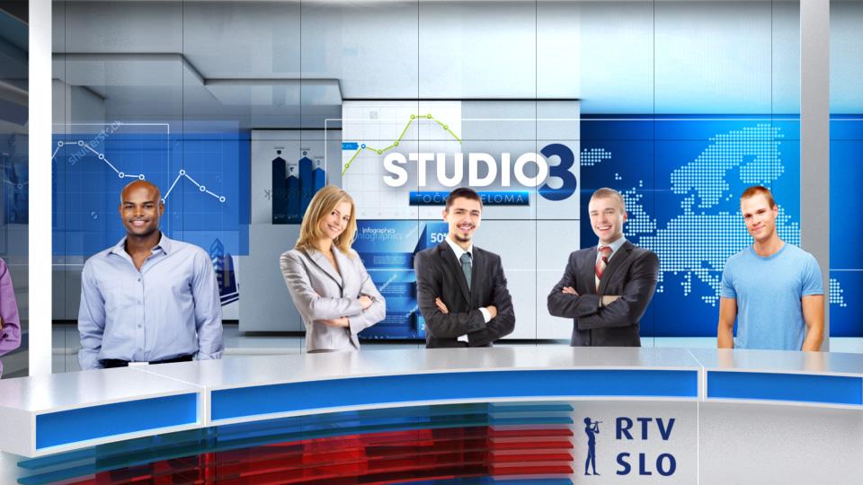 TEMMA-X-RTV-STUDIO-3-TOCKA-PRELOMA-2-0002