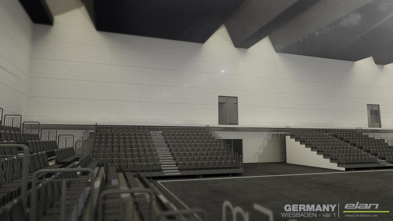 Wiesbaden 1 0001