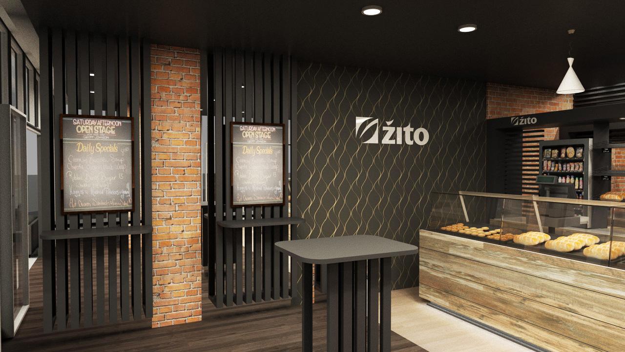 ZITO-predlog-ureditve-2015-11-03-3-0010