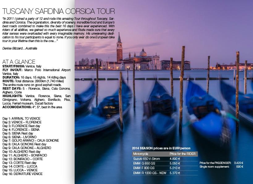 katalog 2 - v1-6