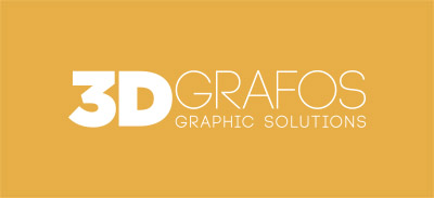 3D Grafos – Graphic solutions