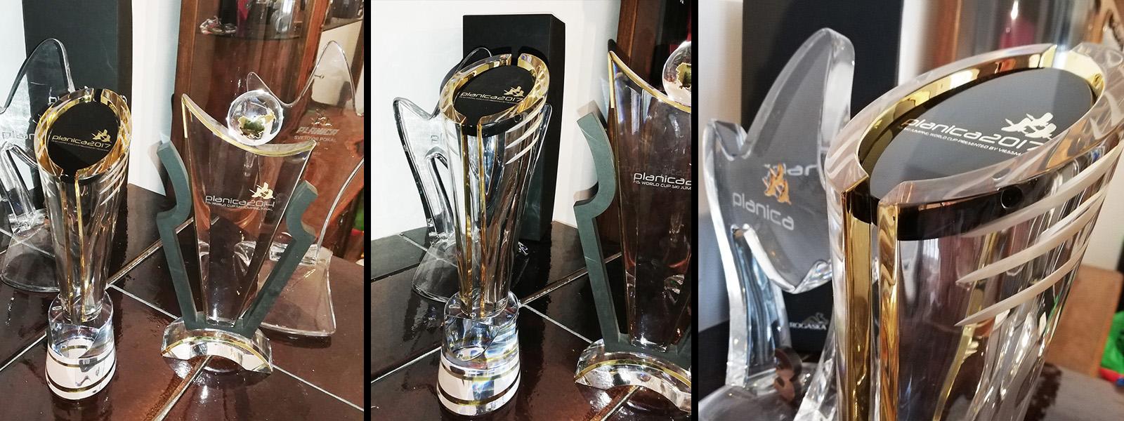 Planica pokal trophy comp 2